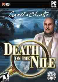 Descargar Agatha Christie Death On The Nile [English] por Torrent